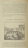 Les curiositez de Paris, Versailles, Marly, Vincennes, St Cloud (1716) - 1883 - Photo 1 - livre de collection