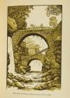 [Dauphiné] BOUCHAYER - Les chartreux, maîtres de forges - 1927 - Photo 0, livre rare du XXe siècle