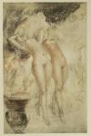 LOUYS (Pierre). Aphrodite. Moeurs antiques