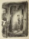 Sacha GUITRY - Le roman d un tricheur - 1953 - 20 eaux-fortes d André Collot - Photo 0 - livre de collection
