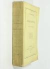 Les merveilles du grand central - Toulouse, Albi, Agen ... 1869 - Photo 1, livre rare du XIXe siècle
