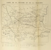 LAMOUCHE La Bulgarie dans le passé et le présent - Etude historique ... 1892 - Photo 2, livre rare du XIXe siècle