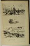 LOSTALOT (Alfred de). Les procédés de la gravure, par Alfred de Lostalot, rédacteur de la Gazette des Beaux-Arts