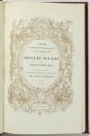 DIDOT (Ambroise Firmin). Essai typographique et bibliographique sur l'histoire de la gravure sur bois
