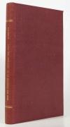 DIDOT - Gravure sur bois - Essai typographique et bibliographique - 1863 - Photo 1 - livre rare