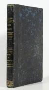Catalogue du Musée de Cluny + Notice sur le musée du Luxembourg - 1849 et 1853 - Photo 1 - livre du XIXe siècle