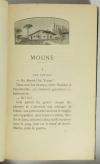 [Landes, Pays d Orthe] Jean RAMEAU - Moune - 1890 - Photo 1 - livre du XIXe siècle