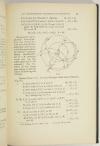 MITZSCHERLING (Dr. Arthur). Das Problem der Kreisteilung. Ein Beitrag zur Geschichte seiner Entwicklung. Mit einem Vorwort von Heinrich Liebmann