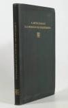 [Géométrie - Cercle] MITZSCHERLING - Das Problem der Kreisteilung - 1913 - Photo 1, livre rare du XXe siècle