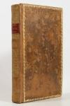 LIGNE (Prince de) et STAEL (Madame de, publié par). Lettres et pensées du maréchal prince de Ligne, publiées par Mad. la baronne de Staël Holstein