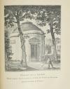 Bulletin Historique de Neuilly sur Seine - Années 1903 à 1910 reliées en 2 vol. - Photo 1 - livre du XXe siècle