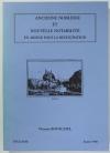 BOUSCATEL - Ancienne noblesse et nouvelle notabilité en Ariège - 1998 - Photo 0, livre rare du XXe siècle