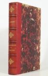 Auguste CASIMIR-PERIER - Les finances et la politique - 1863 - EO - Photo 0, livre rare du XIXe siècle