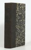 Pierre Nicole - Les prétendus reformez, convaincus de schisme - 1684 - Photo 1 - livre rare