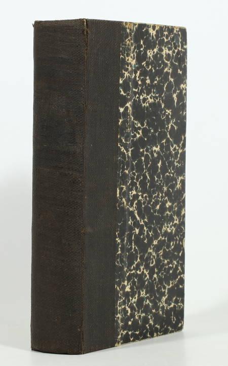 Pierre Nicole - Les prétendus reformez, convaincus de schisme - 1684 - Photo 1, livre ancien du XVIIe siècle