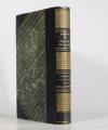 MAS LATRIE - Chronique d Ernoul et de Bernard Le Trésorier - 1871 - Photo 0 - livre rare
