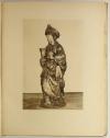 Aubert et Verrier - Abbaye des Vaux de Cernay - 1931 - 1/25 Japon - Photo 1 - livre de bibliophilie