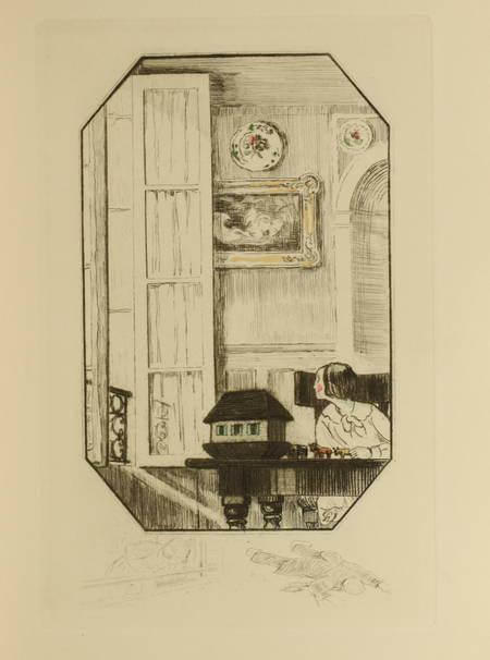 FRANCE (Anatole). Pierre Nozière, livre rare du XXe siècle