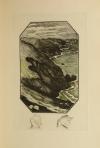 Anatole FRANCE - Pierre Nozière - 1925 - Eaux-fortes de Paul-Maurice Vigoureux - Photo 2, livre rare du XXe siècle