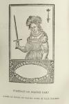 COCHARD (Abbé Th.). La mémoire de Jeanne d'Arc à Orléans. Portraits, panégyriques, complaintes