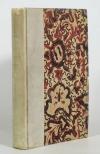 GRAS (Eugène). Le livre du capitaine de yacht. Au port, à la mer, en rivière