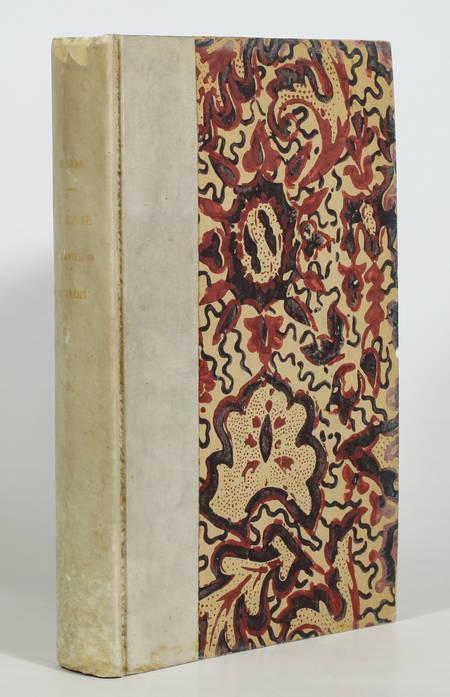 GRAS (Eugène). Le livre du capitaine de yacht. Au port, à la mer, en rivière, livre rare du XXe siècle