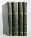 ROUSSEL (Chanoine Charles-François). Le Diocèse de Langres. Histoire et statistique