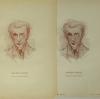 [Revue musicale] Maurice Ravel 1925 - ex sur pur fil + Enfant et les sortilèges - Photo 3 - livre rare