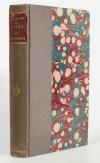 BLAZE de BURY - Dames de la Renaissance - 1886 - Photo 0 - livre de bibliophilie