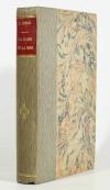 Henrik IBSEN - La dame de la mer - Un ennemi du peuple - 1893 - Photo 0, livre rare du XIXe siècle