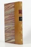 . Almanach des spectacles, continuant l'ancien Almanach des spectacles publié de à 1752 à 1815. Année 1876