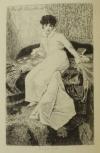. Almanach des spectacles, continuant l'ancien Almanach des spectacles publié de à 1752 à 1815. Année 1875
