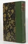 Alphonse DAUDET - Contes du lundi - Charpentier, 1888 - Photo 0 - livre d occasion