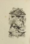 HURTREL (Mme Alice). Les amours de Catherine de Bourbon, soeur du roi, et du comte de Soissons. Souvenirs du règne de henri IV