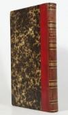 COLLIN de PLANCY - Légendes de l histoire de France 1846 - planches couleurs EO - Photo 1, livre rare du XIXe siècle