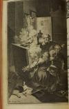 [BOILEAU] Oeuvres diverses du Sieur D*** avec Le Traité du Sublime - 1685 - Photo 1, livre ancien du XVIIe siècle