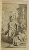 [BOILEAU] Oeuvres diverses du Sieur D*** avec Le Traité du Sublime - 1685 - Photo 3, livre ancien du XVIIe siècle