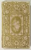 LECLERC - Richard, où le dévouement à la famille des Stuarts - 1853 - Cartonnage - Photo 1, livre rare du XIXe siècle