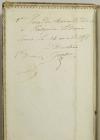 LECLERC - Richard, où le dévouement à la famille des Stuarts - 1853 - Cartonnage - Photo 4, livre rare du XIXe siècle
