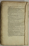 [GUITON] - Traité complet du jeu de Trictrac + Backgammon - 1822 - figures - Photo 5 - livre d occasion