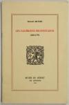 Samuel MOURS - Les galériens protestants (1683-1775) - 1986 - Photo 0, livre rare du XXe siècle