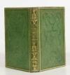 Le véritable ami de l enfance ou vie de J. B. de Lassalle - 1844 - Photo 2, livre rare du XIXe siècle