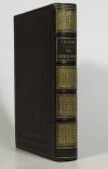 SPEKE (John Hanning). Les sources du Nil, journal de voyage du capitaine John Hanning Speke