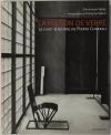 VELLAY - La maison de verre - Le chef-d oeuvre de Pierre Chareau - 2007 - Photo 0, livre rare du XXIe siècle