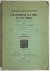 Y. ROBERT GAEBELE - Une parisienne aux Indes au XVIIe siècle - 1937 - Photo 1, livre rare du XXe siècle