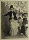 MAUPASSANT - Pierre et Jean - 1888 - Duez et Lynch - 1ère édition illustrée - Photo 4 - livre de collection