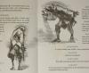 MOLIERE - L avare - 1973 - Lithographies originales de Fontanarosa - Photo 2, livre rare du XXe siècle