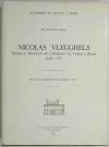 HERCENBERG (Bernard). Nicolas Vleughels. Peintre et directeur de l'Académie de France à Rome (1668-1737)