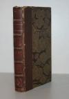 Maurice MAINDRON - Saint-Cendre 1898 - EO - Relié - ENVOI à M. Augé - Photo 1, livre rare du XIXe siècle
