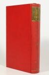 Jules VALLES - Jacques Vingtras - L insurgé, 1871 - 1905 - Relié - Photo 0 - livre de collection